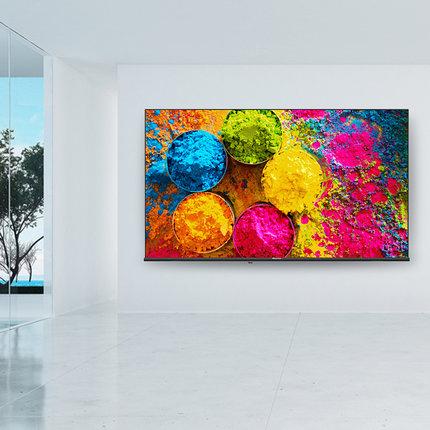 Hisense Tivi LCD  / Hisense 43E2F 43 inch HD Smart WIFI Mạng TV LCD màn hình phẳng