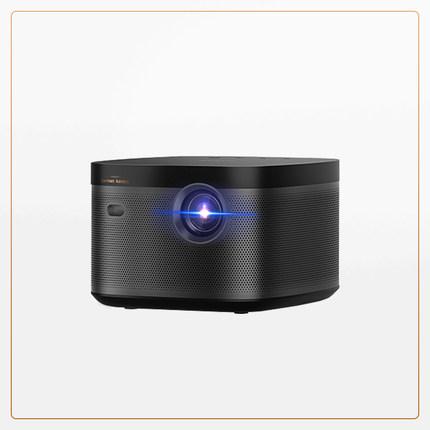 XGIMI Máy chiếu  [Spot] [Sản phẩm mới] XGIMI NEW Z8X Projector Home 1080P Full HD Smart Small Small