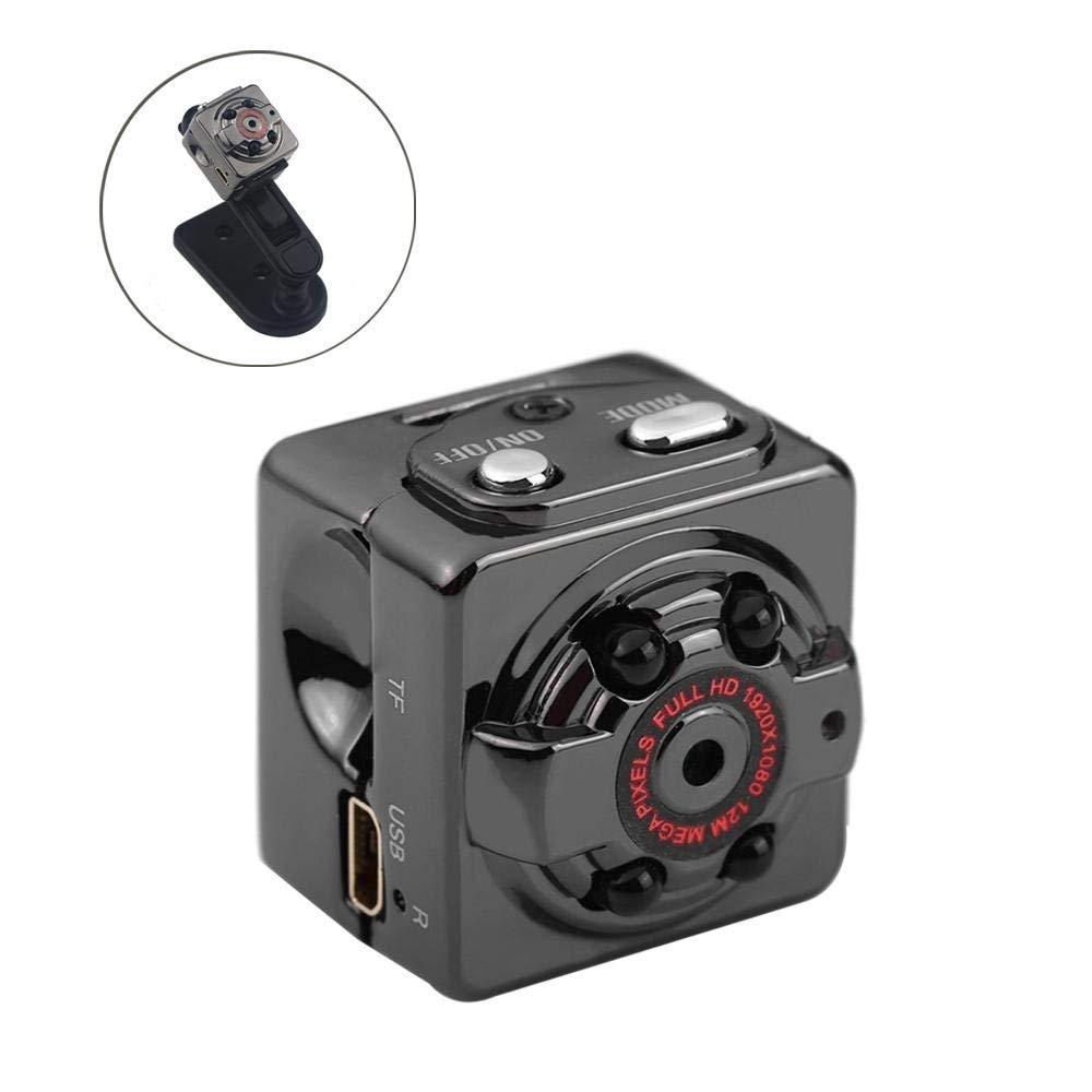 SQ8 SQ11 camera camera sports outdoor small camera minidv night vision HD small camera