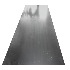 Cold rolled box plate Q235 Benxi Iron and Steel Co., Ltd
