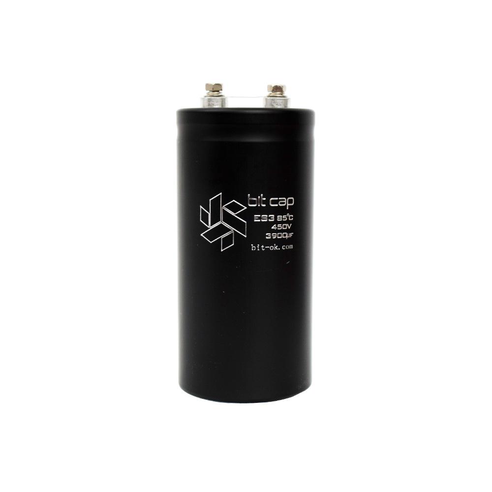YMIN General electrolytic capacitor CD135 450v3900uf 77 * 115