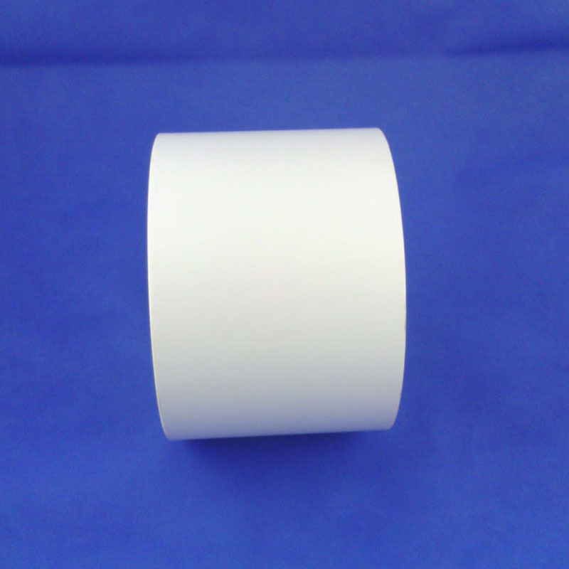 3M 7871 new goods to warehouse hot adhesive label 3M label classic style good adhesion