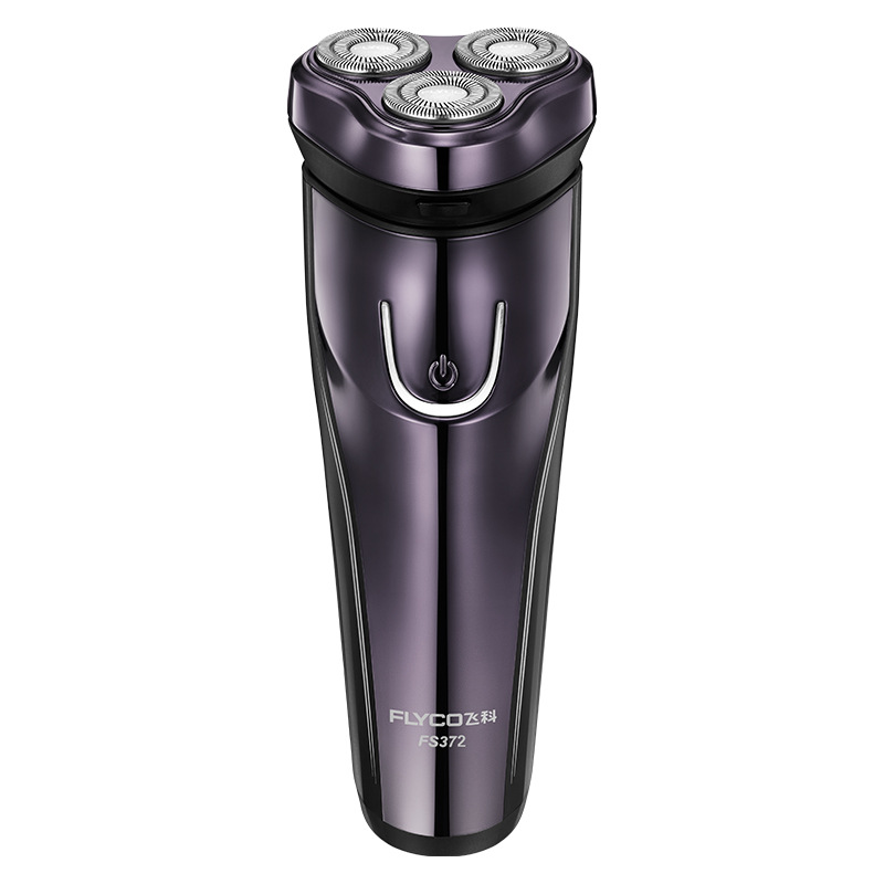 FLYCO Feike shaver fs372 Feike electric shaver electric shaver