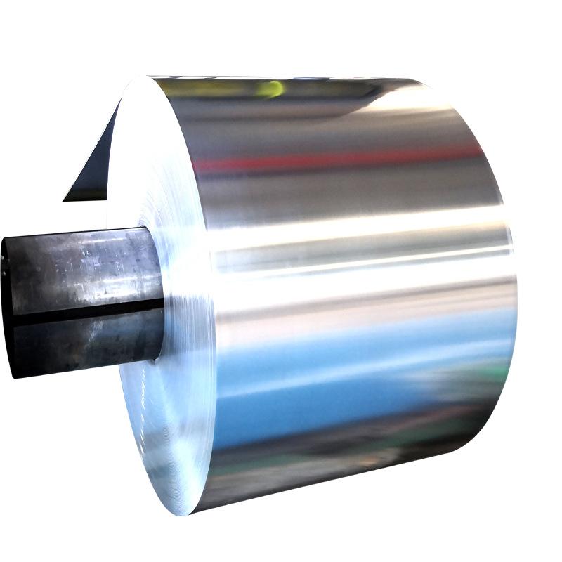 GDLK 3A21 aluminum plate aluminum alloy LF21 aluminum plate stock fixed length open leveling zero cu
