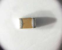 T. D K High voltage ceramic chip capacitor 4532 1812b474k501 470nf 0.47uf 500V X7R 10%