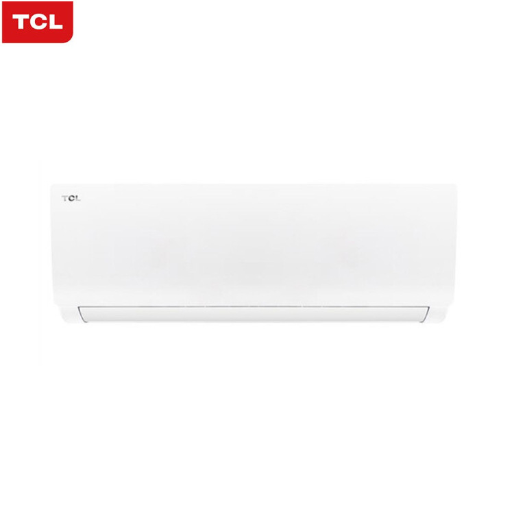 TCL constant speed cooling, heating and quiet electricity saving wall mounted air conditioner kfrd-3