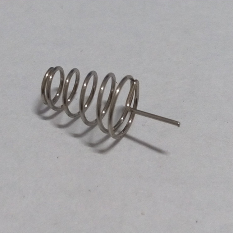 DATONG Tower spring circuit board contact spring pin spring tower spring