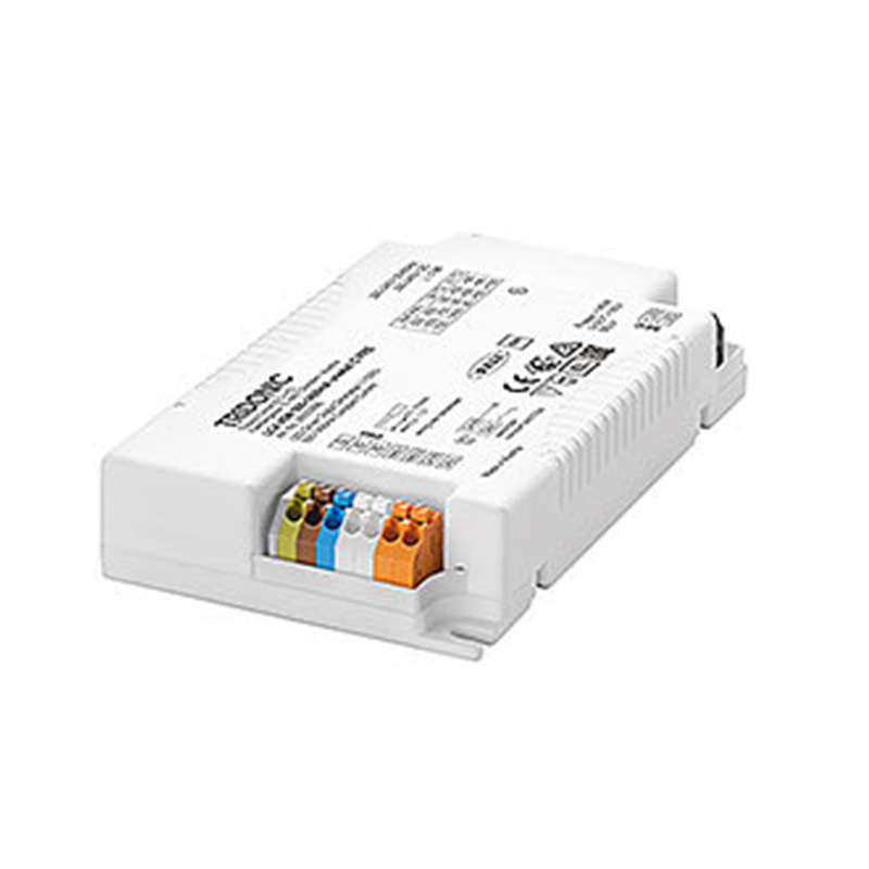 Tridonic ruigao Dali dimming power supply LED dimming driver power dimming power adapter