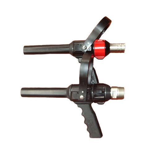 XIANGLEI Fire water gun multi function water gun fire powder gun