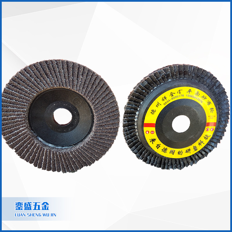 100 mm plastic cover thickened shutter polishing plate spot direct selling thickened calcining abras