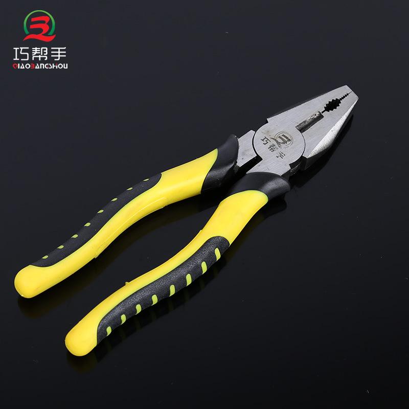 QIAOBANGSHOU Hand tools for 8