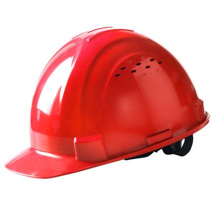Honeywell Nón bảo hộ  Mũ bảo hiểm Honeywell lãnh đạo xây dựng thợ điện tiêu chuẩn quốc gia giám sát
