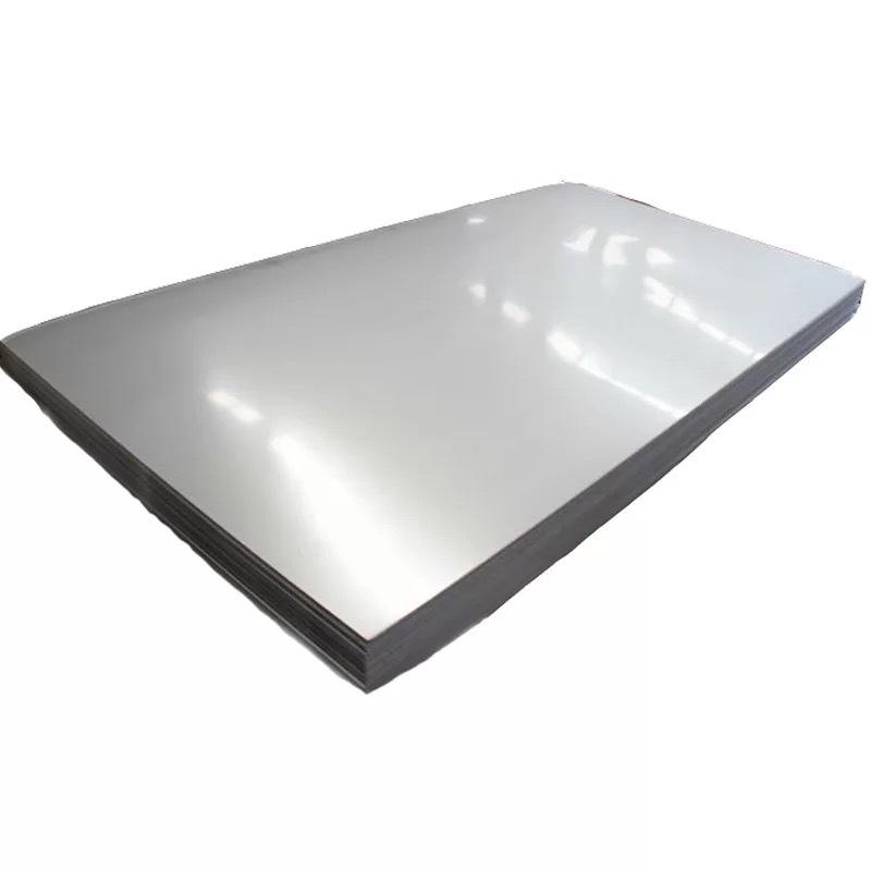 XINLAI 2a12-t351 aluminum rod hard aluminum alloy aviation aluminum plate t351 aluminum plate SWA