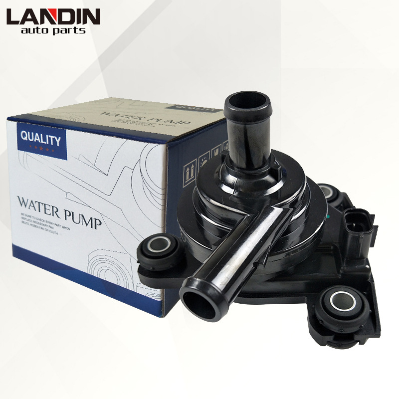 LANDIN Electronic water pump for Toyota Prius 2004-20091.5l g9020-47031 g902047031