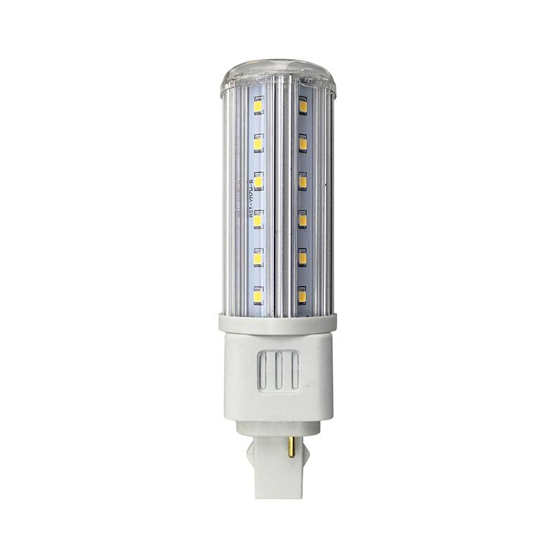 HONGWEILI Corn lamp household high power super bright energy saving lamp