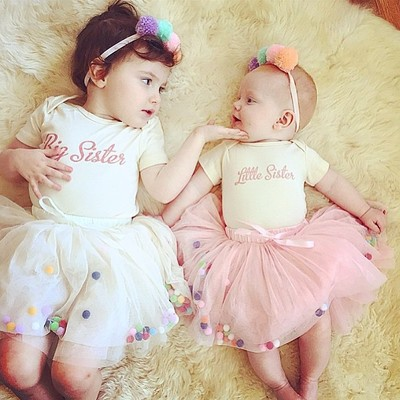 Đầm váy trẻ em Cô gái bồng bồng mùa hè mùa thu mùa đông bán thân váy công chúa váy em bé màu bóng qu