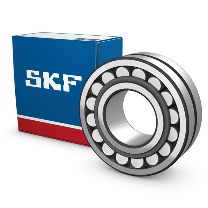 SKF SKF spherical roller bearing 22309 EK