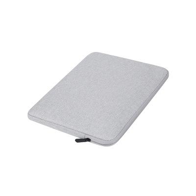 Túi lót đựng máy vi tính bảng bảo vệ máy chống trầy xước .
