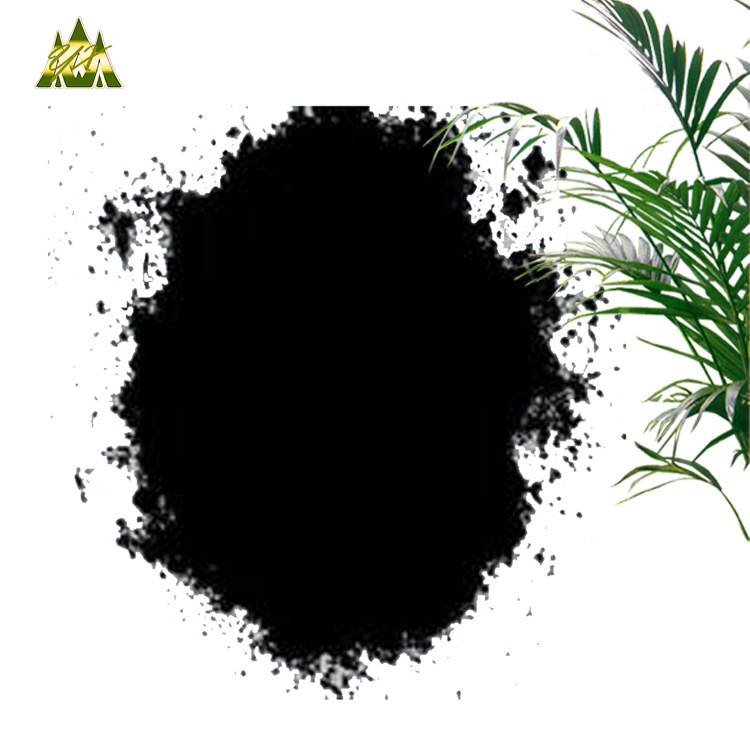YAXU Cement pigment inorganic pigment / filler iron oxide black