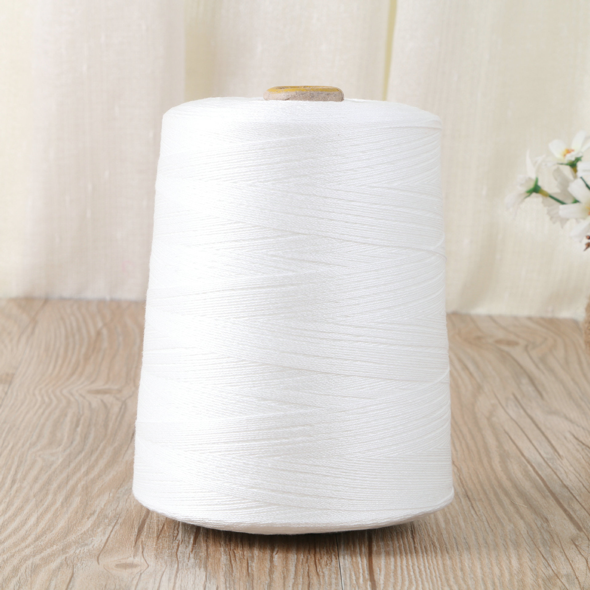 GUANXIA Rice bag sewing thread big chemical fiber sealing line hand bag sealing line polyester