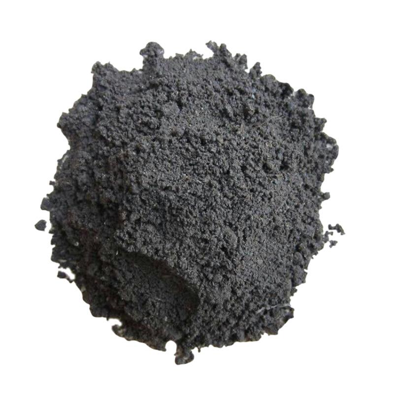 Fermentation of bio organic fertilizer to reduce fertilizer consumption