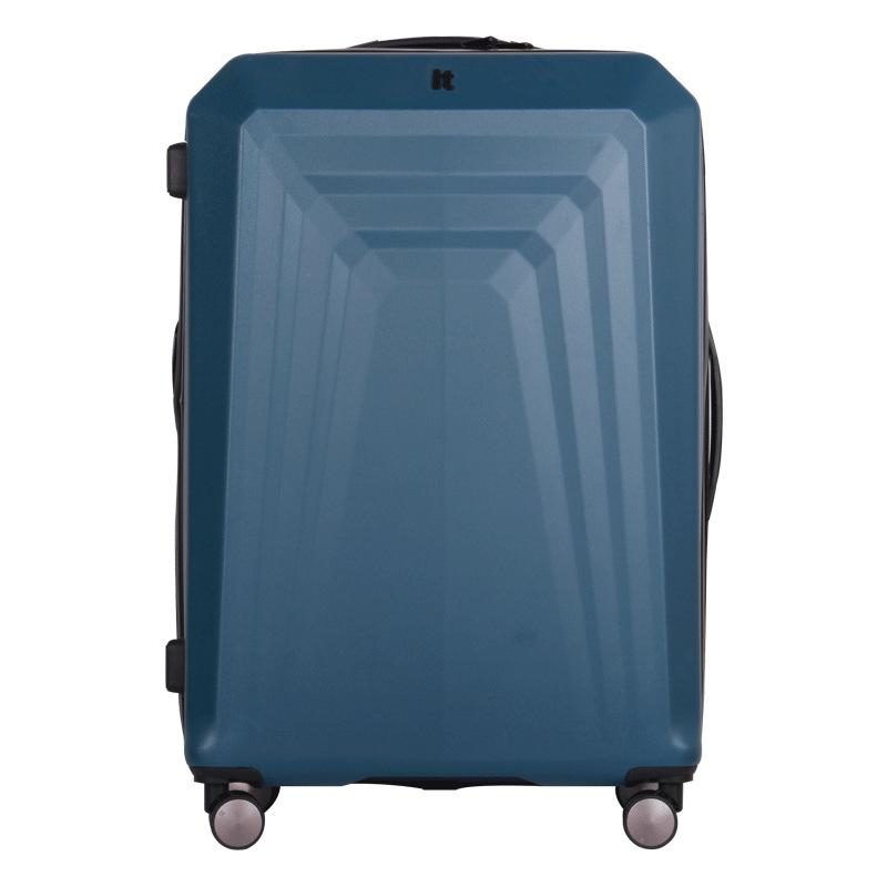 Vali hành lý chất liệu ABS PC / 29 inch .