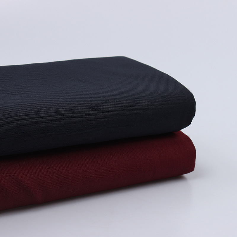 LIANFENG 210D * 320d2 * 3 nylon Taslon Oxford Taurus stormsuit locomotive clothing functional fabric