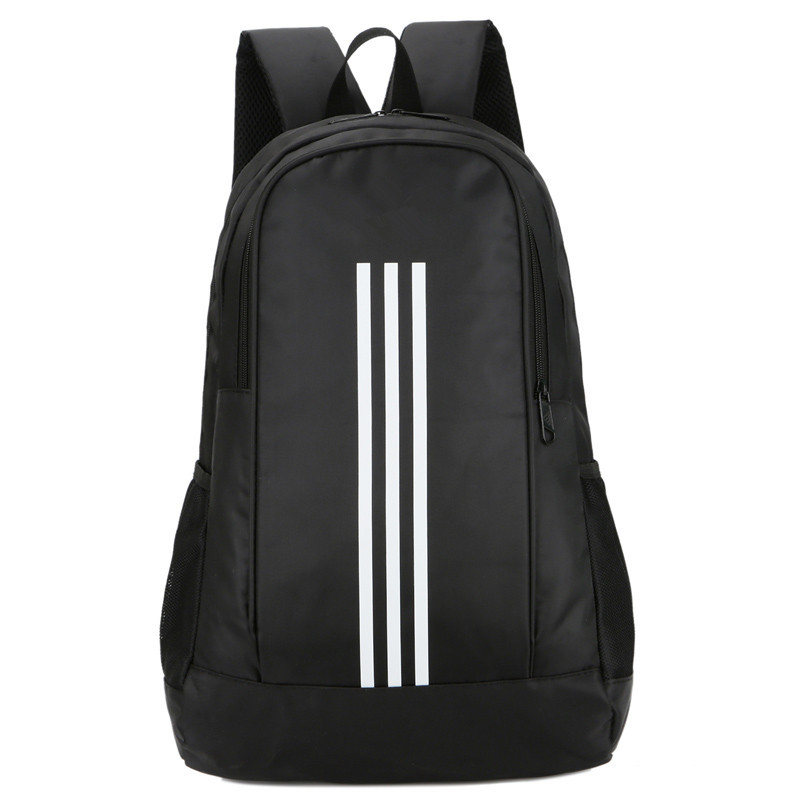 Men's and women's backpack 2020 new schoolbag computer bag Leisure Sports Backpack