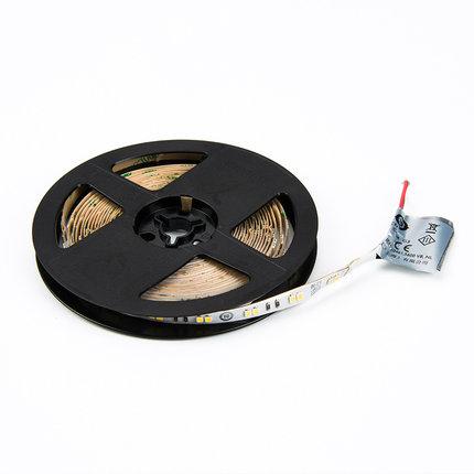 Philips Đèn LED Philips với miếng dán điện áp thấp 24V tự dính trang trí cầu thang siêu mỏng tủ quầ