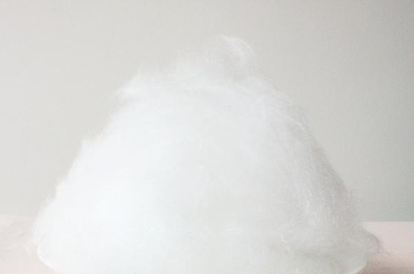 YANGYANG High quality down cotton silk cotton cushion cushion pillow core plush toy doll PP filling