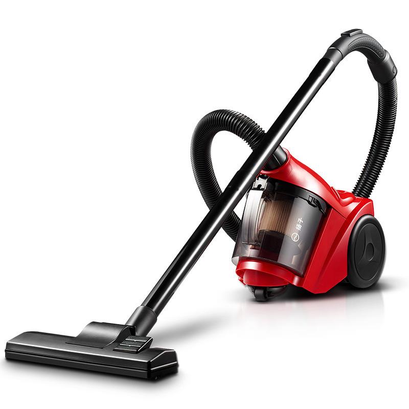 Yangzi vacuum cleaner for household use