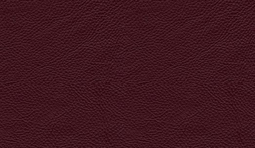 BAOJINSUJIAO PVC artificial leather pigskin pattern embossed synthetic leather upholstery fabric