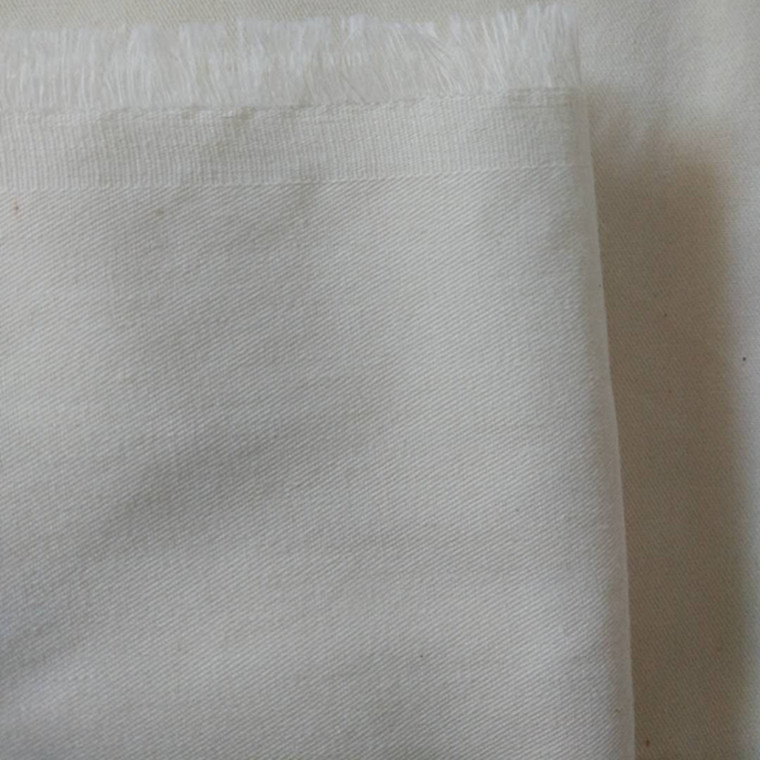 Polyester cotton blended grey fabric pure polyester pure cotton TC dyed fabric shirt tooling fabric