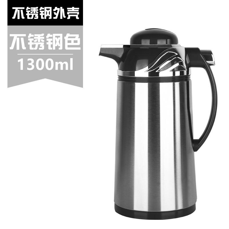 Mayflower thermos thermos bottle household thermos thermos thermos thermos thermos thermos bottle wi