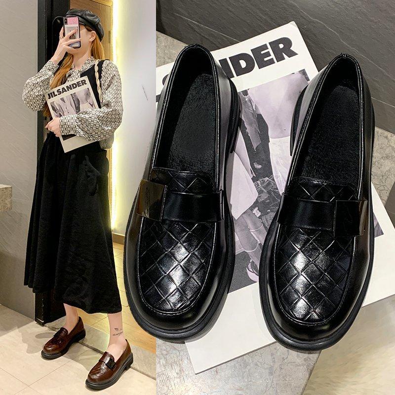 NAIXUENI Women's shoes in small shoes