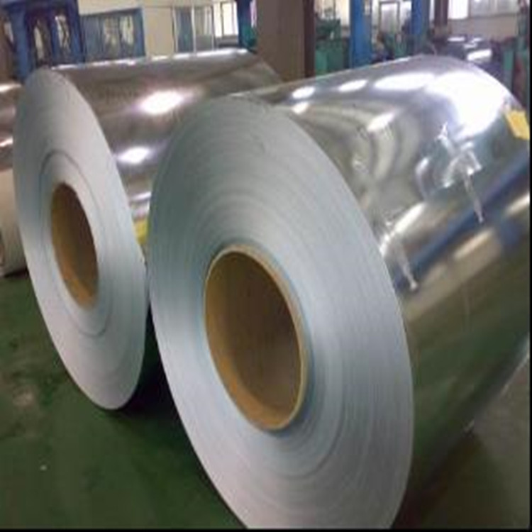 B50a540 silicon steel sheet in stock