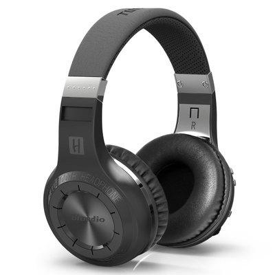 Tai nghe Bluetooth không dây 5.0 loa siêu trầm âm thanh nổi .