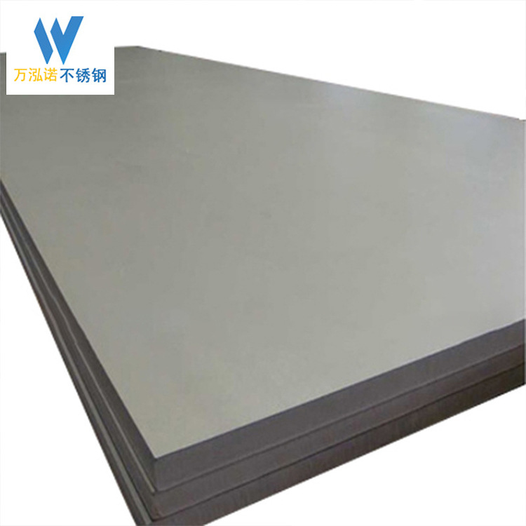 Mirror surface processing of stainless steel sheet (coil) 201 304 316L cold rolled and hot rolled