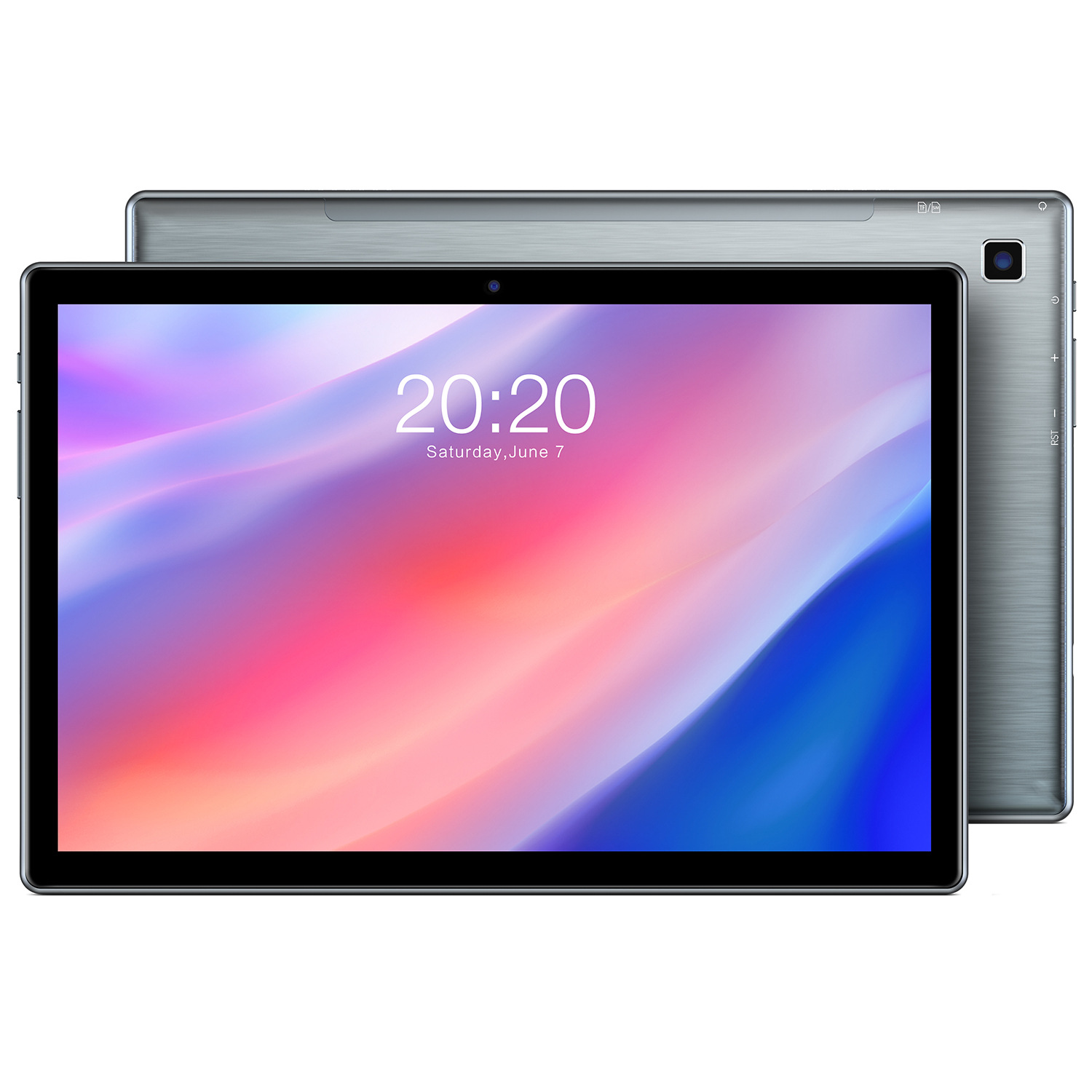 Teclast Taipower p20hd 10.1-inch IPS high definition screen all Netcom 4G Android 10 tablet 64g onli