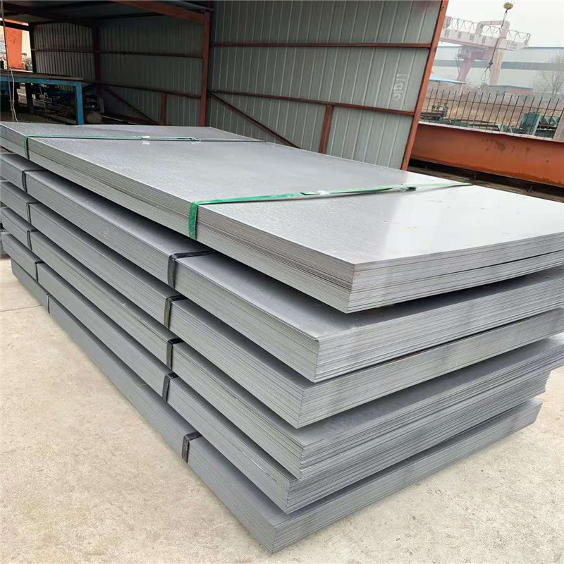 Cold rolled sheet 1.21.51.82.02.53.0 cold rolled sheet SPCC DC01 cold rolled sheet 1.5m wide