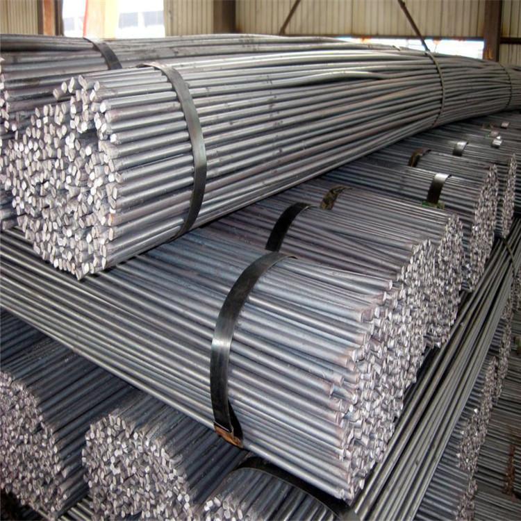 Q235 round steel 16mm national standard building common round cold drawn round steel