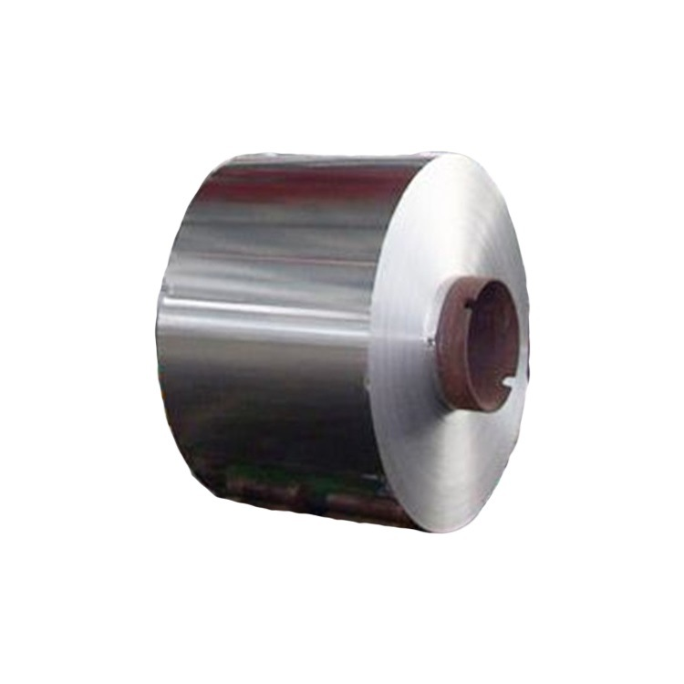 Silicon steel sheet non oriented electrical steel strip silicon iron soft magnetic alloy sheet vario