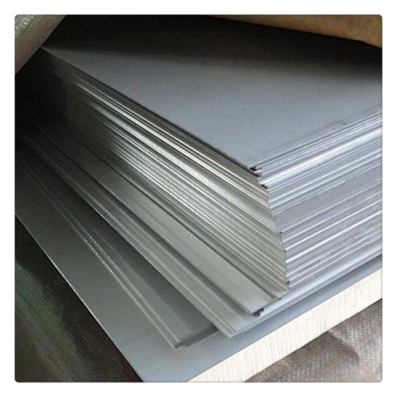 304L stainless steel plate 304 stainless steel plate