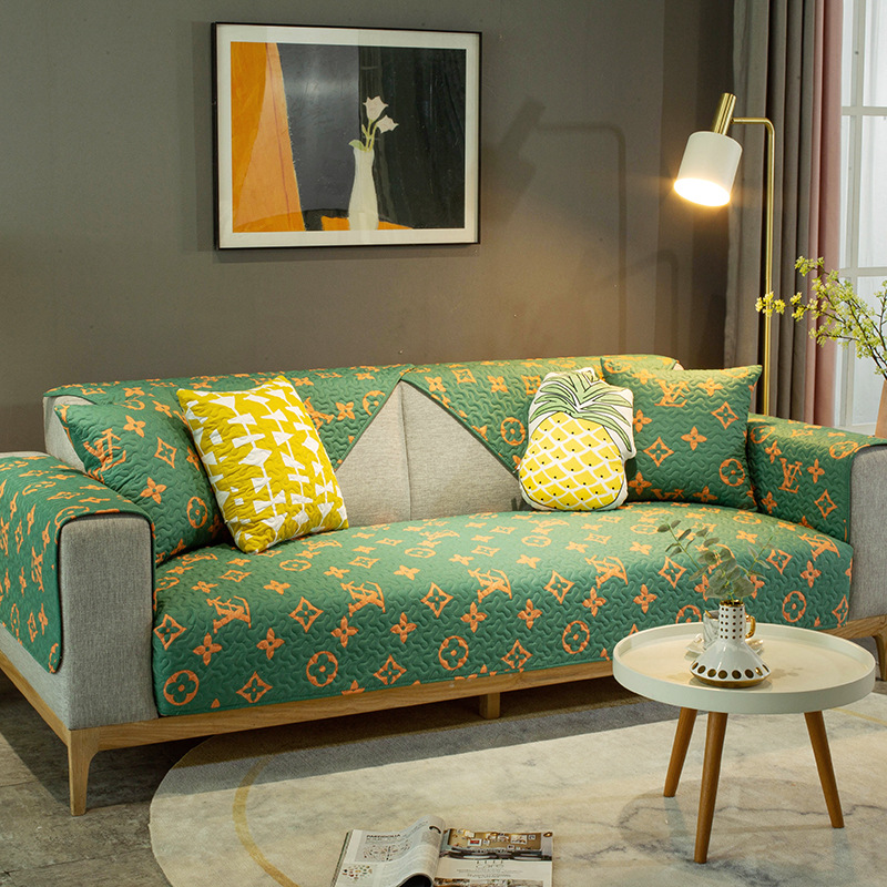 MEIZHIRAN New cotton sofa cushions in the second half of 2020