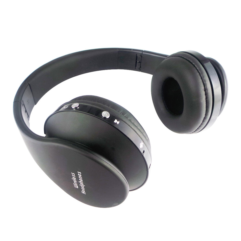 Neutral lx-09 headset small size Bluetooth voice headset