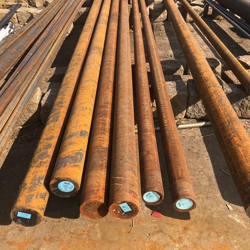 Q235 round steel
