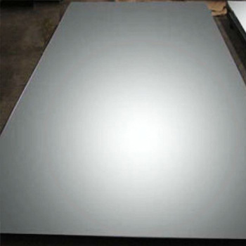 Stainless steel plate stainless steel coil stainless steel plate