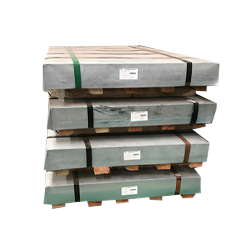 DC04 deep drawing cold rolled sheet stock supply of drawing sheet
