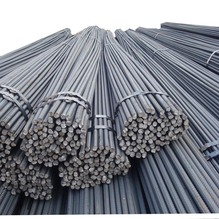 Hrb400e seismic grade III quality assurance national standard Mahua construction steel processing re