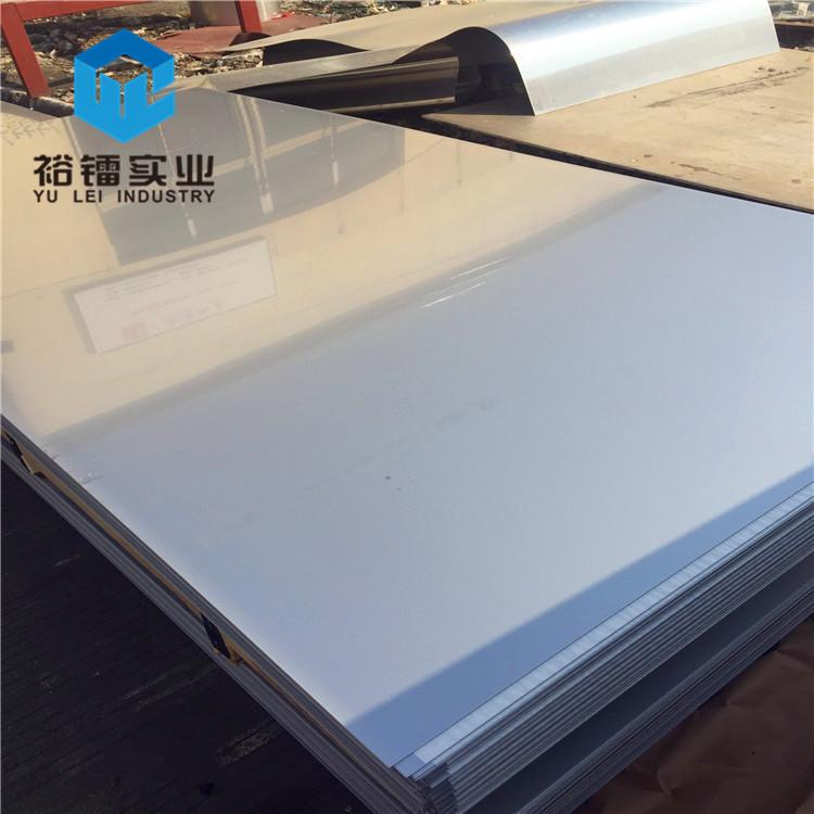 1.4529 20-25-6 corrosion resistant steel plate 1.4529 medium plate 1.4529 stainless steel plate